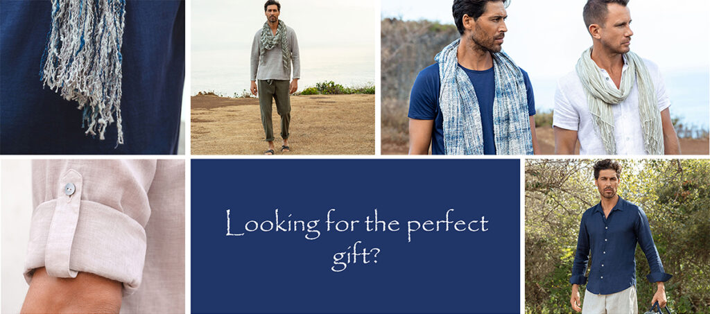 Looking for the Perfect Gift for Your Stylish Loved Ones?